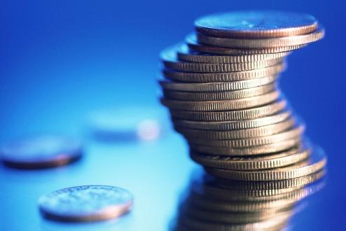 Savings & Investing