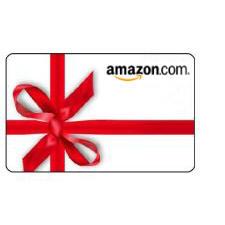 amazon_giftcard