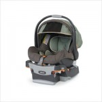 ChiccoKeyfit30InfantCarSeat