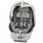Evenflo Embrace Infant Car Seat