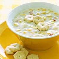 creamy-corn-and-potato-chowder-recipe