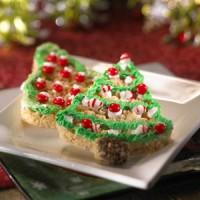 RK_Christmas Treats