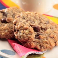 oatmeal-raisin-walnut-cookies