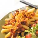 Chili-Dog-and-Fries