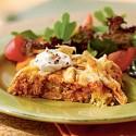 chicken-tamale-casserole