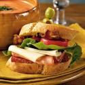 soup_sandwich